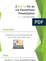 Dos-and-Donts-for-an-effective-PowerPoint-Presentation (1)