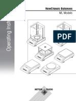 ML204 METTLER TOLEDOpdf.pdf