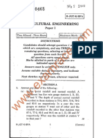 IFS-Agricultural-Engineering-2010.pdf