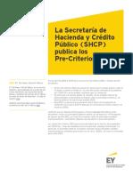 ey-shcp-criterios.pdf
