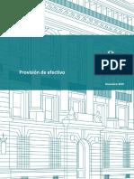 Provision de efectivo Diciembre 2019 Banxico.pdf
