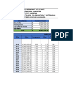 U5_ACT6_PIE12_UVMIISLX_DHV