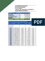 U6_ACT8_PIF_UVMIISLX_DHV
