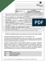 RÚBRICA TAREA 3 TdC ENSAYO