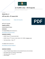 Weekly Plan 8 30th July  4th August (1).pdf