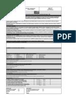 ZI-F-GHU-07 Rev_1 Formato Evaluación de Inducción