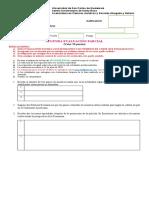 SEGUNDA EVALUACIÓN PARCIAL 402 ECONOMÍA PARA ESTUDIANTES CON NÚMEROS DE CARNÉ QUE FINALIZAN EN 6.docx