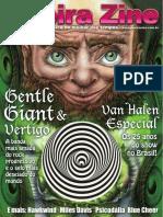 vdocuments.site_poeira-zine-18