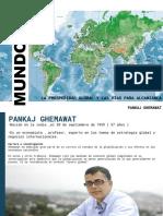 Mundo-3.0-PDF