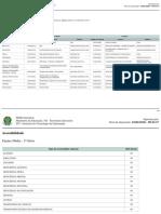 EscolhaEscola.pdf