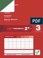 17001474_EF1_2ano_Cad3.pdf