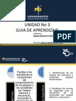 GUIA DE APRENDIZAJE MODULO  2.pdf