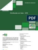 informe_distribuicao_em_salas_2018