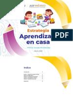 1°Pr£€SCOLAR-Aprende€nCasa.pdf.pdf