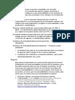 IDEAS - ARGUMENTO.docx