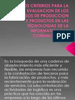 LOS CRITERIOS PARA LA EVALUACION DE LOS PROCESOS.pdf