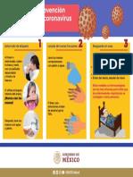 Tres medidas de prevencion ISSSTE_060220.pdf
