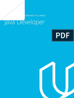 Java+Developer+Nanodegree+Program+Syllabus.pdf