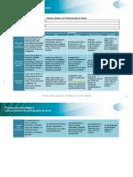 Rubrica general de participacion en foros_RJM_130815.docx