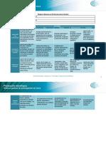 Rubrica general de participacion en foros_RJM_130815.pdf