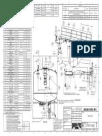 WATER SPRINKLER_713317-320-Service _ Parts Manual_019 (2).pdf