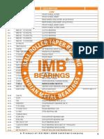 imb-productrange-list.pdf