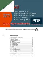 MaterialRAP1