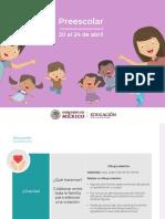 5. PRESCO SOCIOEMOCIONAL semana 3.pdf