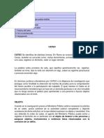 TRABAJO DE FILOSOFIA CATEO(3)