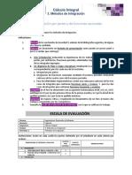 INDICACIONES A1-U3-DCIN-2020_B1