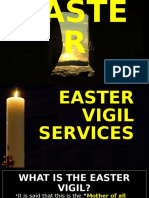 KOA-EASTER-VIGIL-SERVICES (1).pptx