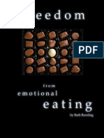 Freedom from Emotional Eating_ A Weight Loss Bible Study.pdf