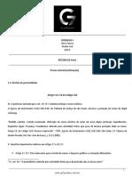 Roteiro de aula - intensivo I - aula 4.pdf