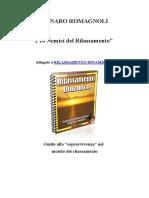 49656889-I-10-Nemici-del-Rilassamento.pdf