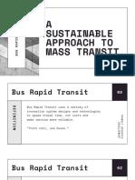 BUS RAPID TRANSIT.pdf