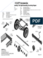 E-ZLIFT-Accessories-parts.pdf