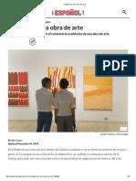 Análisis de una obra de arte.pdf