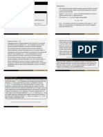 Rolles_Theorem.pdf
