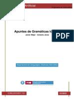 gramaticas_logicas.pdf