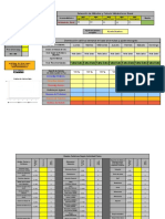 AutoDieta Advanced v1.0.ods