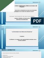 3er_Encuentro_Diversidad_con audios_Agosto 2018