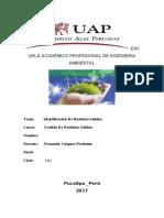 trabajo academico de gestion de residuos solidos 2017-2.docx