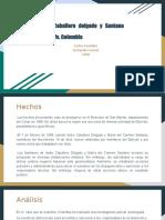 presentación de filosofía.pptx