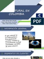 servicio de gas natural.pdf