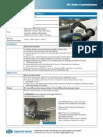 Balance Torsion Type 790A.pdf