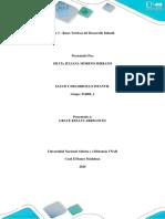 Paso 3- Escala Abreviada del Desarrollo 3- Silvia Moreno (1)