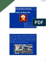 EIQ 342 2019 6 Calor de Reacción.pdf
