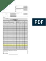 SBWS_ERCertTemp.pdf
