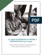 LA GRAN DEPRESIÓN EN AMÉRICA.docx
