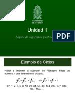 TALLES DE ESTRUCTURAS COMBINADAS